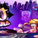 DJ Rivals – Un RPG où vous êtes un DJ