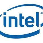 Android 3.0 Honeycomb – Intel travaille sur le portage pour X86