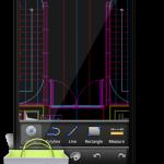 AutoCad bientôt sous Android avec une application