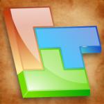 Phit Droid 2 – Un Tetris like sous Android