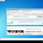 Pocketcloud – Maintenant sur Honeycomb