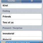 CoupleQuest – Une application pour joindre l'utile et l'agréable en couple