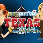 PlayPhone Poker – Version Android disponible