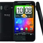 HTC Desire HD – Mise à jour Android 2.3 en cours pour les modèles SFR