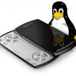 Sony Ericsson explique comment créer son propre firmware
