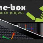 In-the-box – Le SDK de Flexycore devient Open source