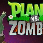 Plants vs Zombies – En exclusivité sur l'appstore d'Amazon pendant 2 semaines