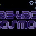RetroCosmos – Pour les fans de Space Invaders