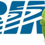 Blackberry va prendre en charge Android dans ses outils pour entreprise