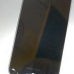 Sony Ericsson – Après le Walkman le Cyber-Shot