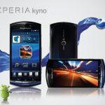 Sony Ericsson Xperia Kyno – Le nouveau nom du Neo pour la France