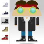 Androidify – Maintenant avec du Live Wallpaper !