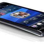 Les prochains Android Phone de Sony Ericsson intégreront des Puces NFC