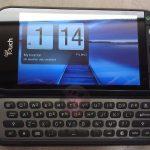 HTC Mytouch 4G – Et nous alors ?