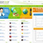 Bazaar – Faites votre propre Android Market