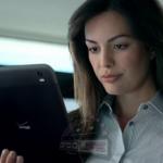 Une mystérieuse tablette sous Honeycomb fait une apparition dans une pub Verizon