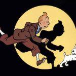 Les Aventures de Tintin – Gameloft vient d'avoir la licence