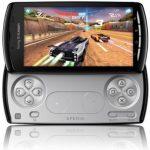 Sony Ericsson Xperia Play – 20 jeux annoncés à l'E3 dont 10 exclusifs