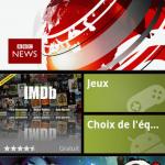 Android Market – L'APK sur XDA