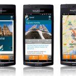 Concours – Des guides de voyage Tripwolf à gagner