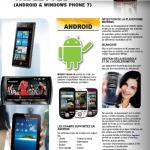 Windev – Développez vos applications pour Android