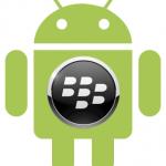 10 raisons pour lesquelles Google pourrait racheter Research In Motion le fabricant des Blackberry