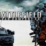 Battlefield Bad Company 2 – Disponible sur Xperia Play