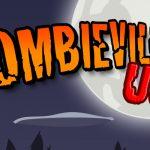 Zombieville USA – Non ce n'est pas un jeu de réflexion…