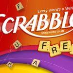 Scrabble – Jouez au Scrabble en réseaux gratuitement