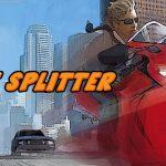 Lane Splitter – Les jeux de voiture c'est bien aussi