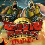 Gun Bros – Le mode coopération enfin disponible [Brotherhood]