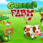 Green Farm – Gérez votre ferme avec le dernier Gameloft