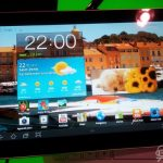 Galaxy Tab 8.9 et 10.1 – Date de sortie et prix