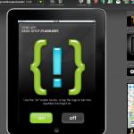 Développez vos applications Android via votre navigateur Chrome avec appMobi XDK