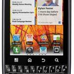 Motorola Pro+ – Annonce officielle