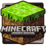 Minecraft Pocket Edition disponible pour Xperia Play