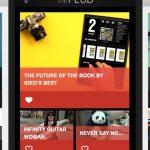 Flud – Le lecteur de flux maintenant disponible sous Android
