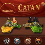 Les Colons de Catane – Enfin disponible sur Android !