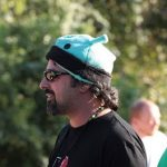 Cyanogen – Et si quelqu'un les embauchait ?