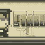 Stardash – Vous aimez la Gameboy ?