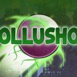 Pollushot – Un puzzle game écolo (enfin genre)