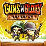 Guns'n'Glory WW2 – Guns'n'Glory mais pendant la seconde guerre mondiale
