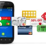 Google Wallet – Les infos officielles du porte-monnaie virtuel
