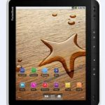 PocketBook A 10 disponible sur le territoire français en octobre
