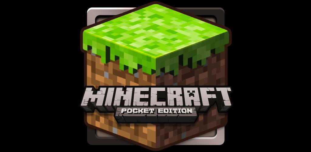 Minecraft pocket edition est disponible pour les sony ericsson xperia