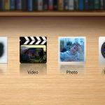 PowerDVD Mobile – Streamez vos vidéos sur votre terminal Honeycomb