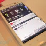 HTC offrira une API Beats Audio pour les développeurs