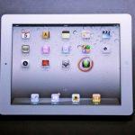 Alien Dalvik 2.0 – Les applications Android sur iPad [APK]