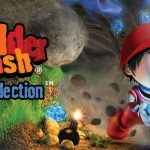 Boulder Dash The Collection – Disponible sur Android Market