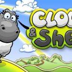 Clouds & Sheep – Les casuals c'est bien aussi